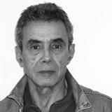 Lounès Tazaïrt Comédien
